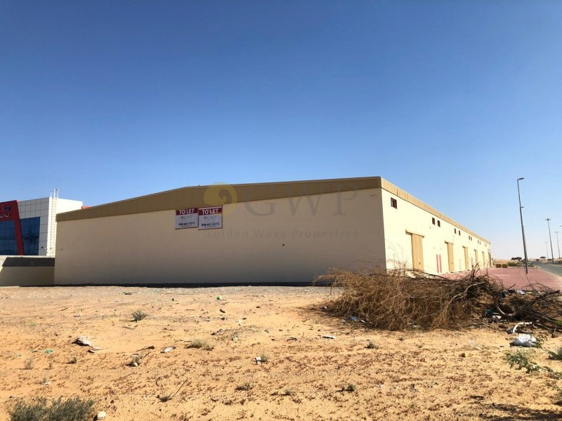 1-month-freelight-industrial-use-warehouses-available-for-rent-now17kv