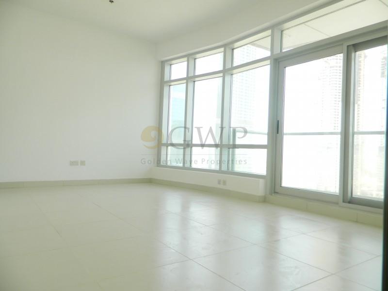 1-bedroom-apt-i-burj-view-i-high-floor