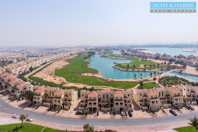 investment-opportunity-golf-course-view-al-hamra-village