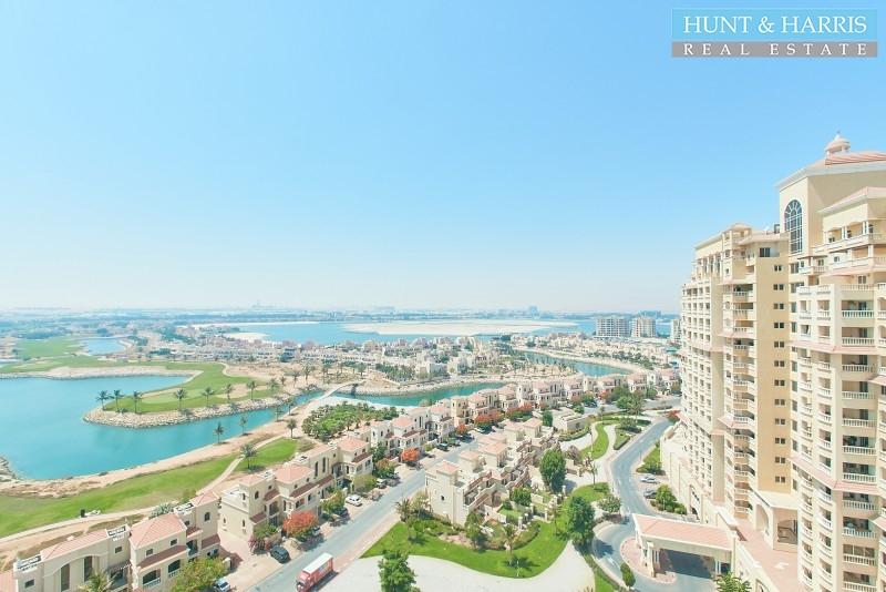 high-floor-with-fabulous-lagoon-golf-course-views