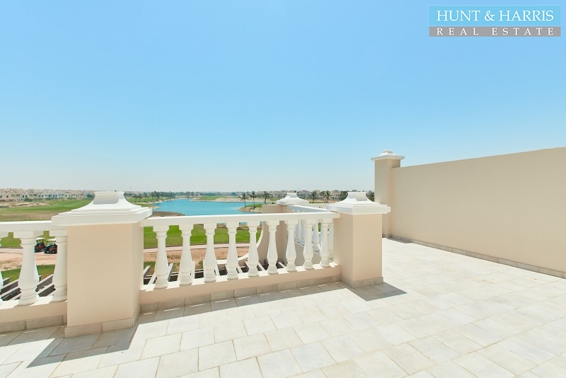 premium-location-amazing-lagoon-views-maids-room