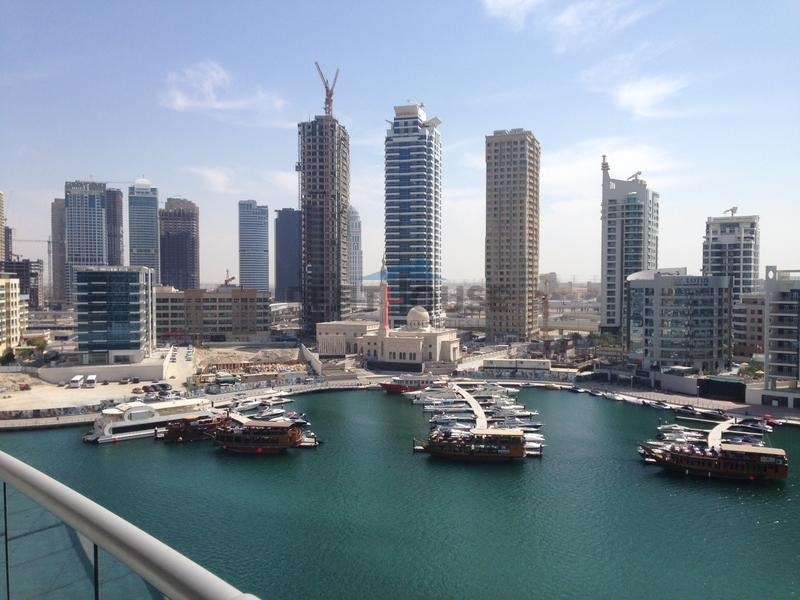 amazing-3-bed-full-marina-view-with-maid-room