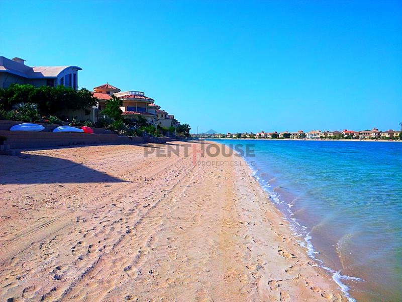 high-number-beachfront-garden-home-villa