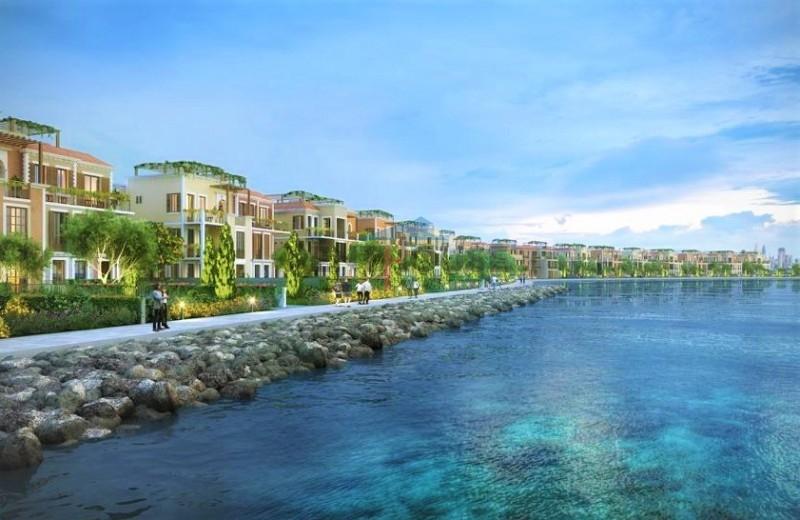 luxury-3-story-seafront-villas-in-exotic-resort