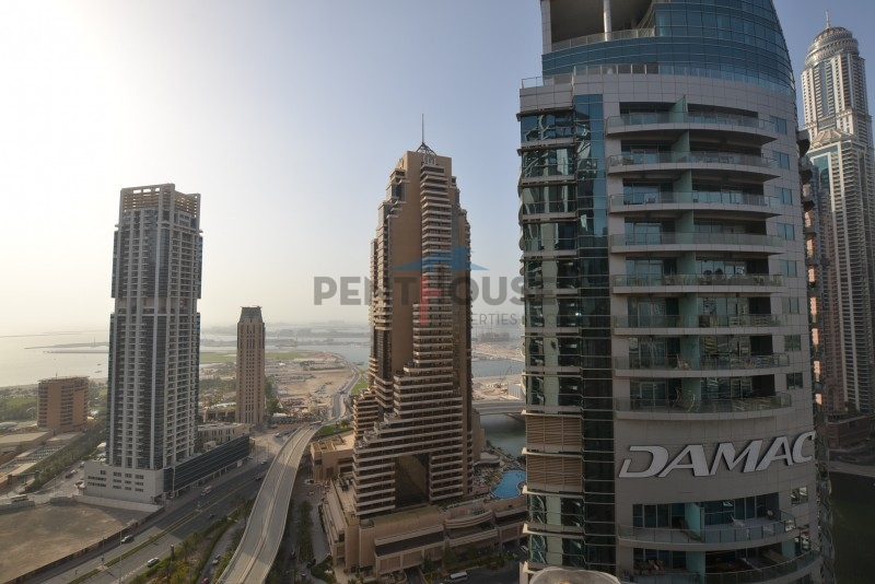 panoramic-view-i-bright-and-spacious-i-high-floor