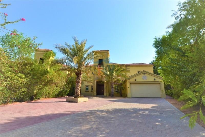 beautiful-family-home-in-jumeirah-islands