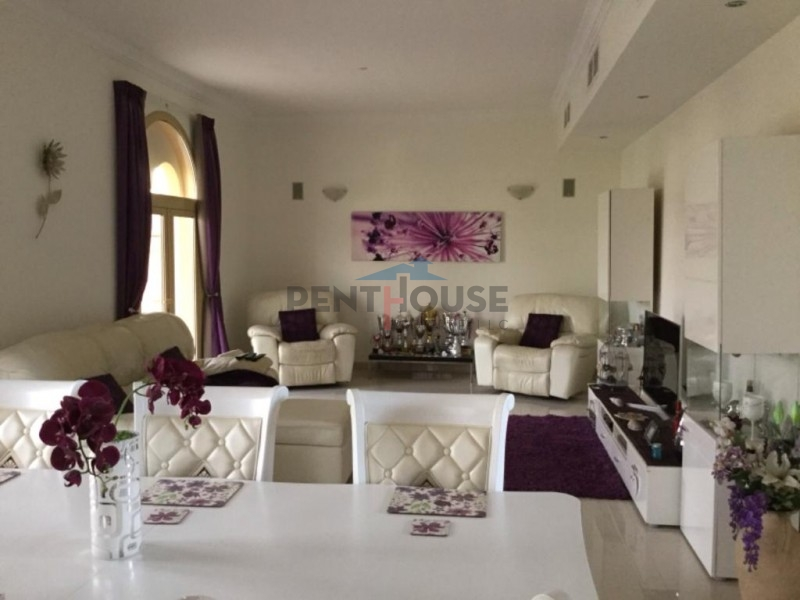 spacious-3-bed-maids-villa-in-dubai-for-rent