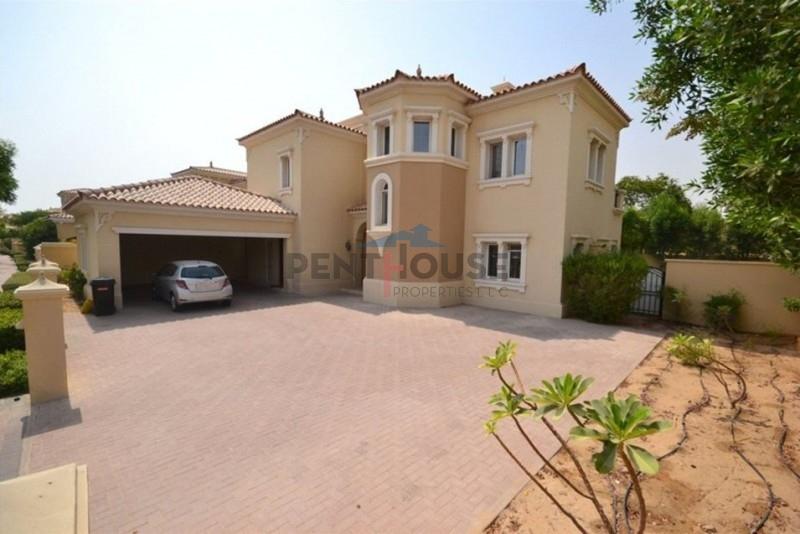 upgraded-villa-4-bedroom-living-n-dinning-extended