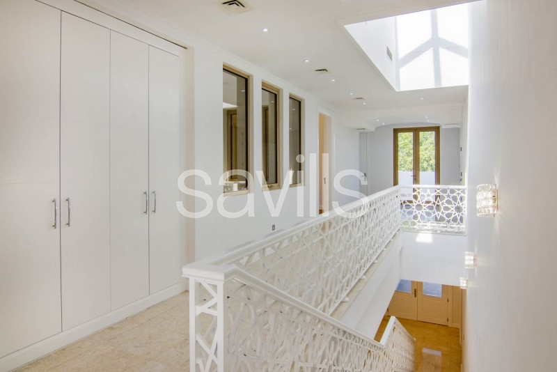 EXCLUSIVE   Upgraded with option to extend plot