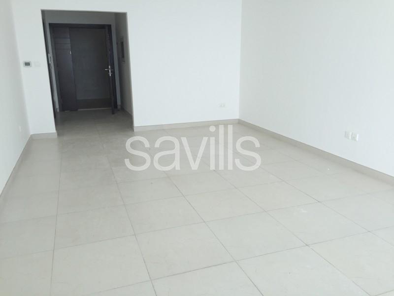 One bedroom apartment In Khalidiya