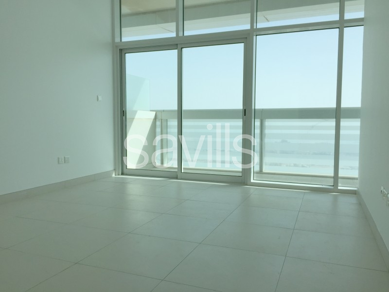 Two bedroom apartment In Khalidiya