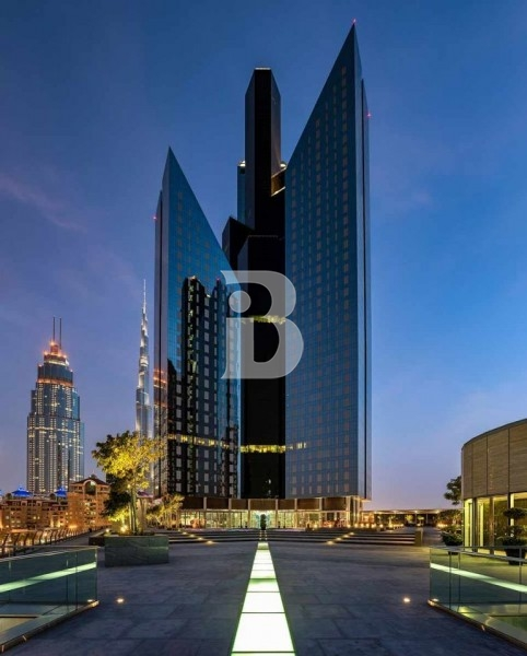 central-park-residential-tower-difc