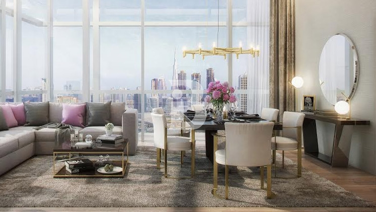 hotel-apartmentsfully-furnished-views-burj-canal