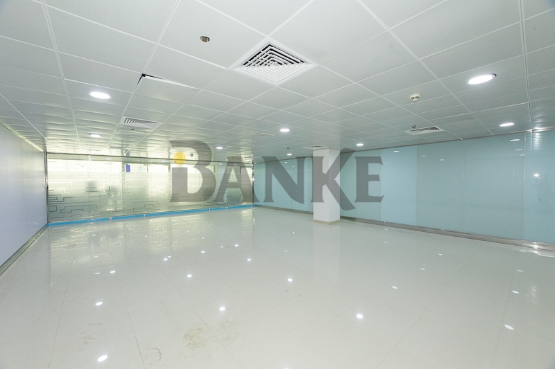 dewa-free-fitted-office-55k-szr-al-barsha-1-dubai