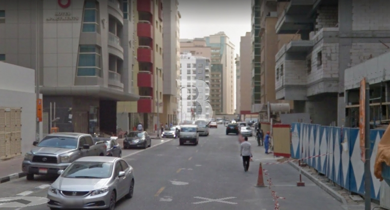 hot-location-fitted-shop-only-225k-behind-moe-al-barsha-1-dubai