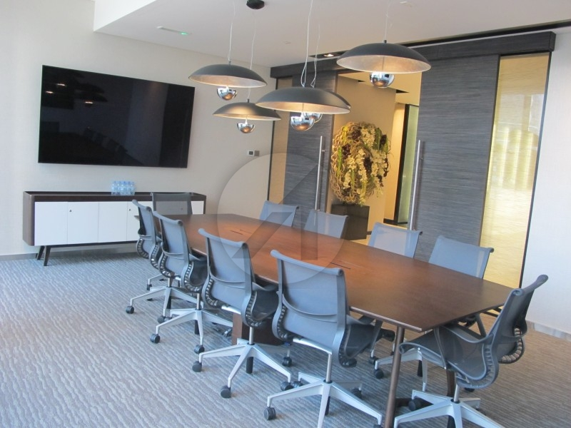 high-quality-fitted-micro-office-difc
