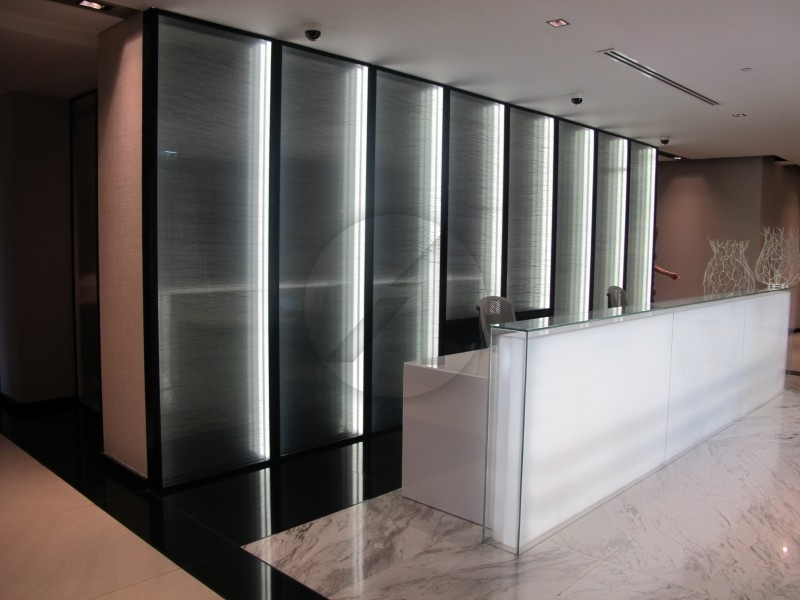 unique-fully-fitted-officesindex-tower-difc