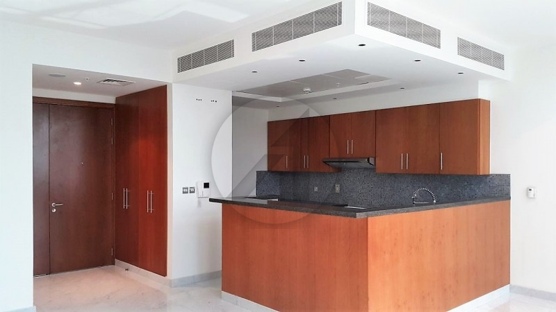 2-bedrooms-spacious-duplex-in-central-park