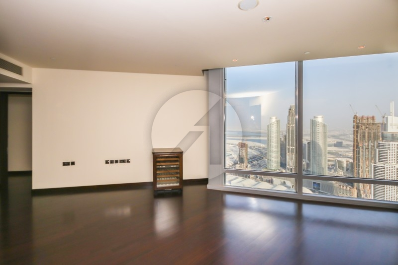 spacious-2br-with-fountain-view-high-floor