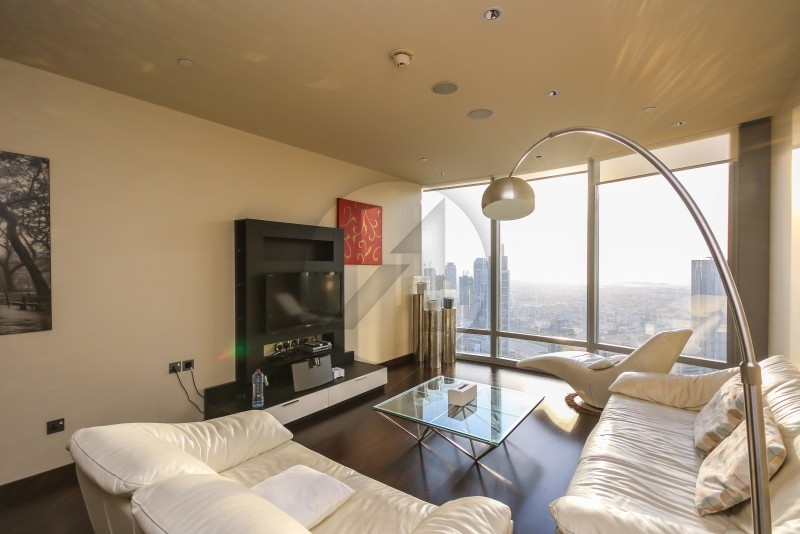 fully-furnished-with-sea-view-spacious-1br