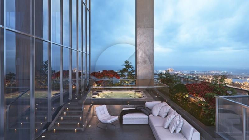 excellent-view-to-m23-szr-mc-elegant-2br