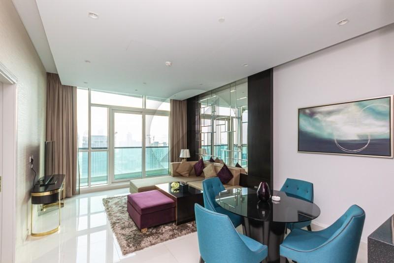 fully-furnished-1-bedroom-i-on-high-floor