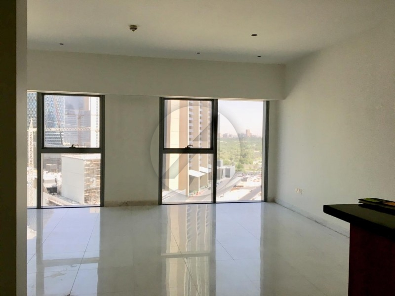 stunning-1-bedroom-apartment-with-difc-view