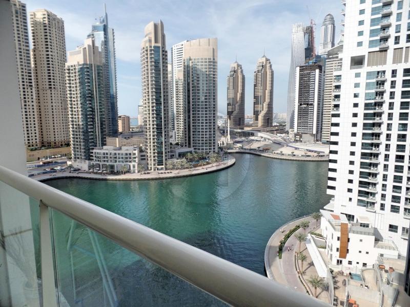 best-investor-deal-i-furnished-i-upgraded