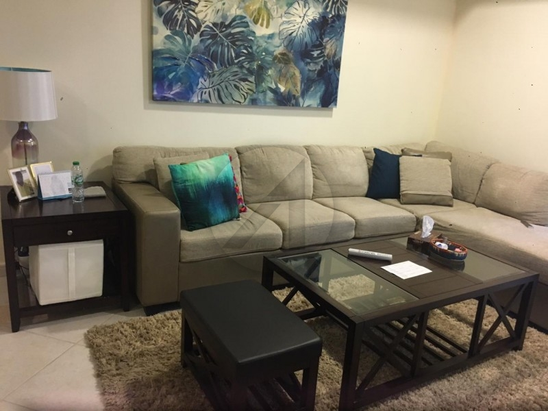 fully-furnished-1br-in-the-princess-tower