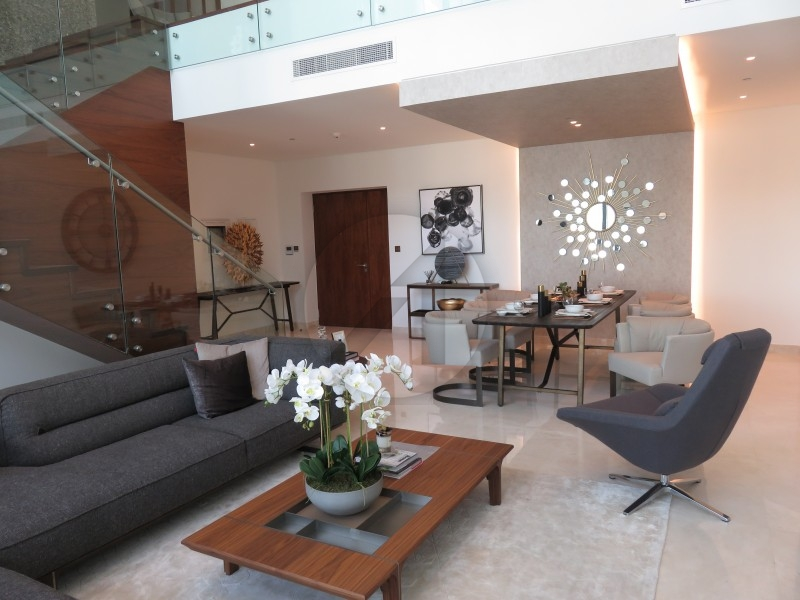 huge-modern-4-bedrooms-duplex-penthouse