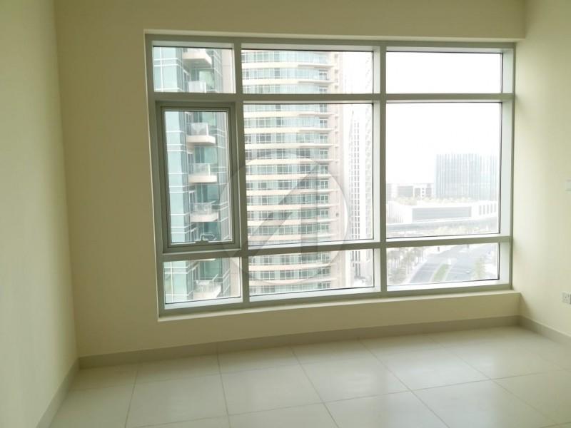spacious-1-bedroom-damac-lofts-east-downtown