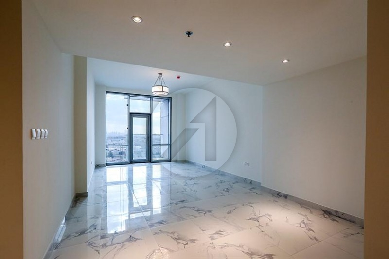 3BR+Maid Amazing View No Commission Pay Only 20%