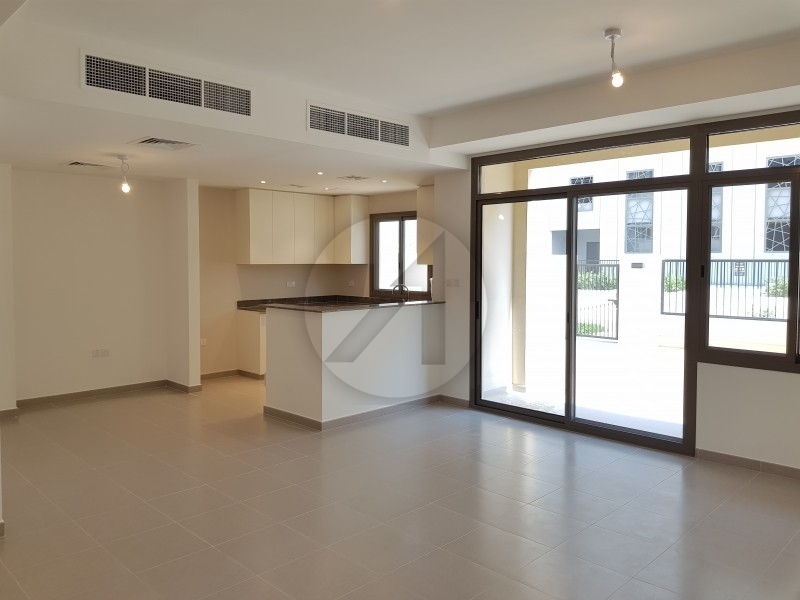 Brand New | Type 9 | Near Park & Playing Area