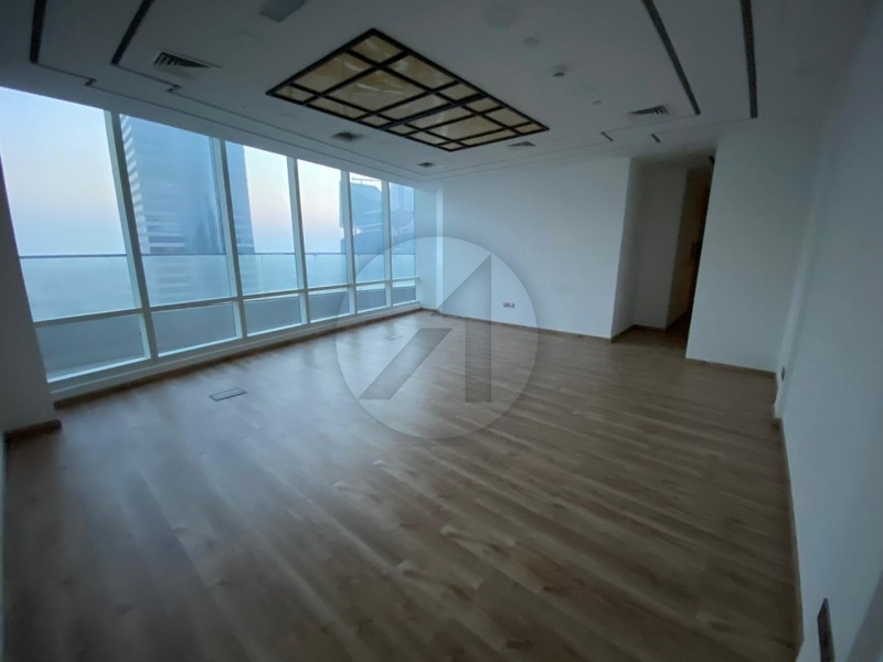 Brand New | High Floor | Amazing Burj Khalifa View
