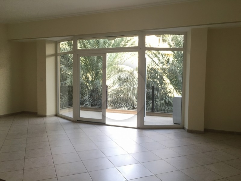 Spacious 2 BR in Garden Apartment, Uptown Mirdif