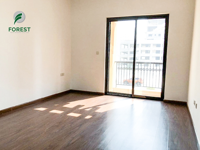 Top Quality |Amazing 4BR TH | Unfurnished |Vacant