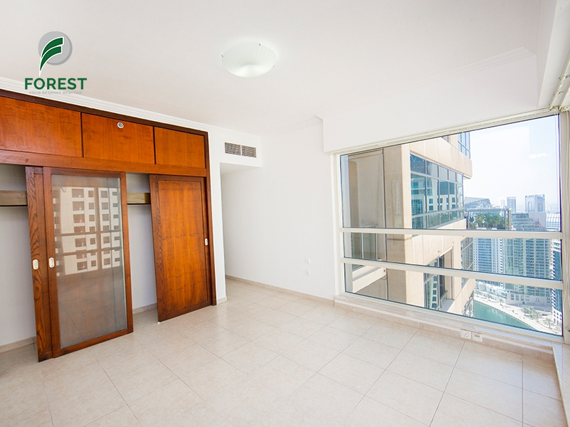 Amazing Offer | Spacious 2BR Apartment | Nice View