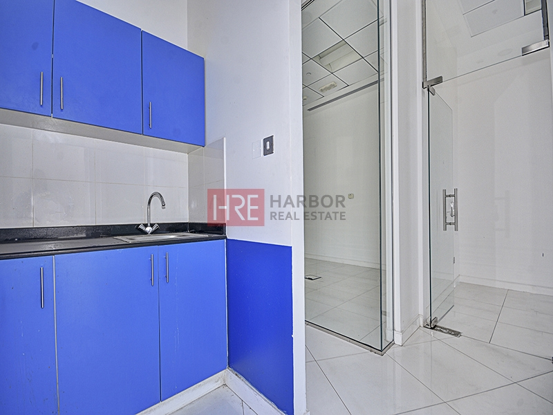 Lowest Rent | Great Opportunity | Chiller Free