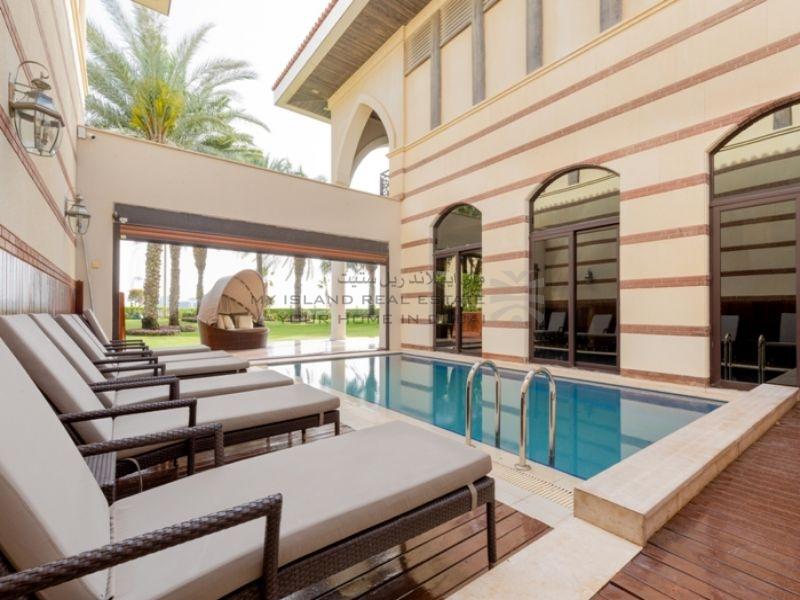 5-bedroom-villa-in-jumeirah-zabeel-saray