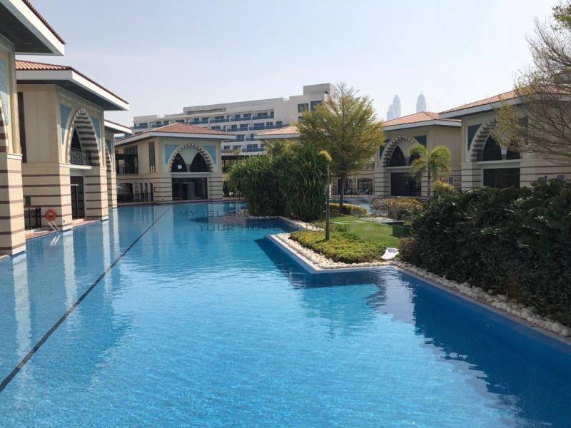 stunning-beach-royal-villa-in-zabeel-saray