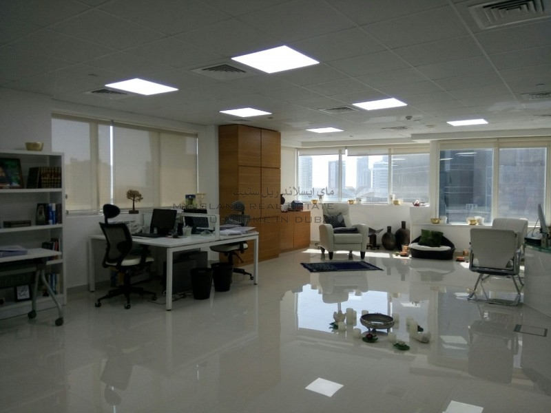 office-for-sale-business-bay-westburry