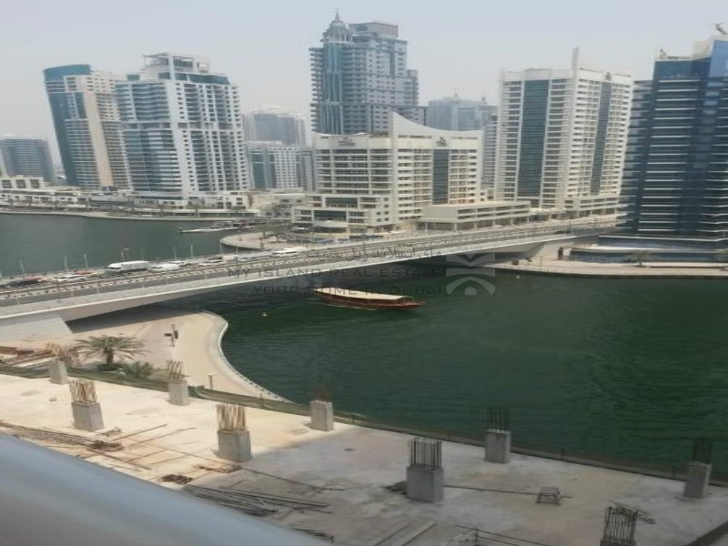 fully-furnished-marina-view-well-maintained
