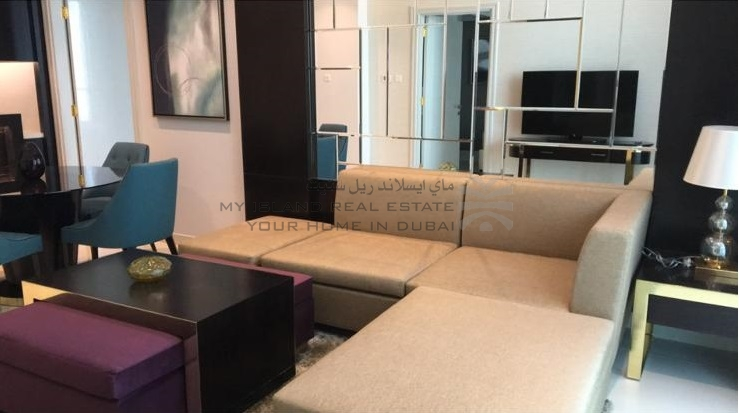 luxury-2-bedroom-apartment-for-rent-in-downtown