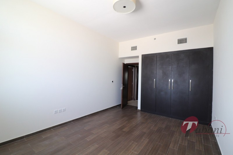 Chiller free|Near Metro|Kitchen Equipped