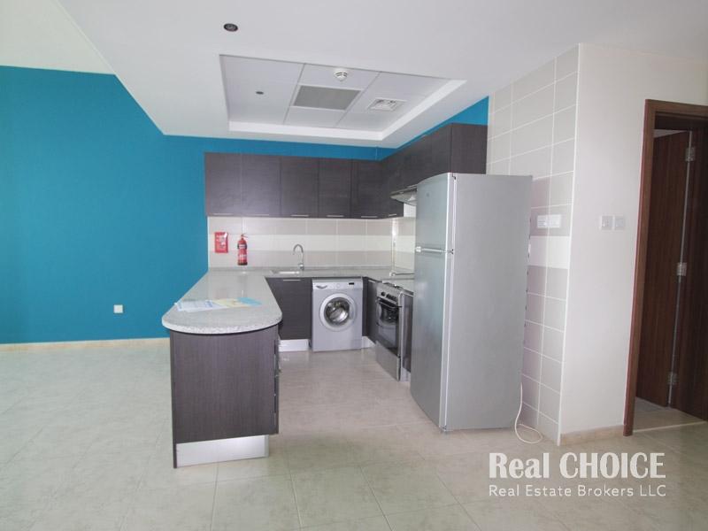 Bulk Deal | 8 Units | High Floor | Semi Furnished