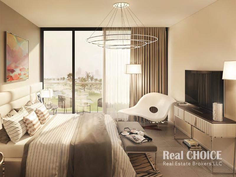 Resale Unit | 1 Bedroom | Vera Residences