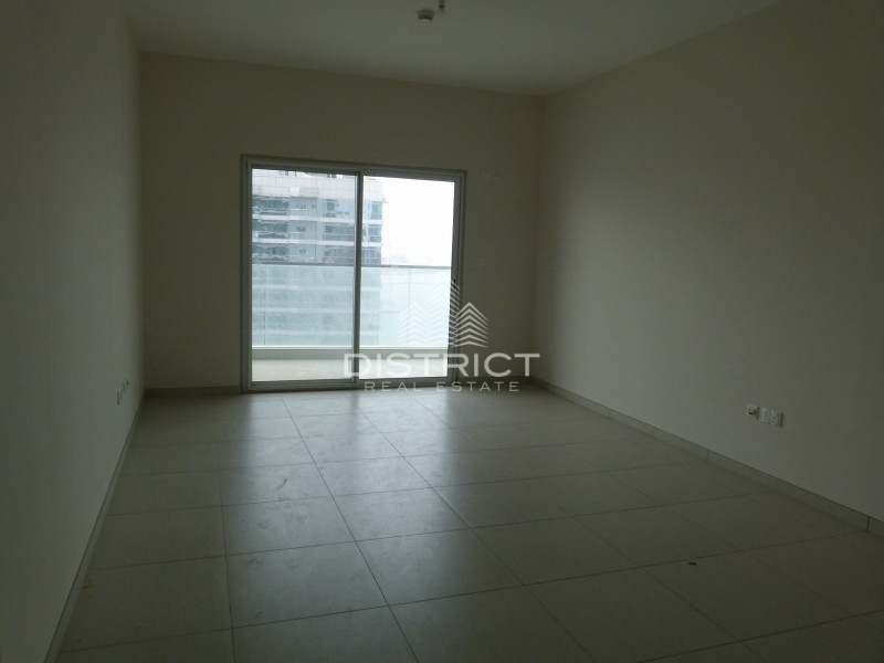 desirable-2br-apartment-amaya-tower