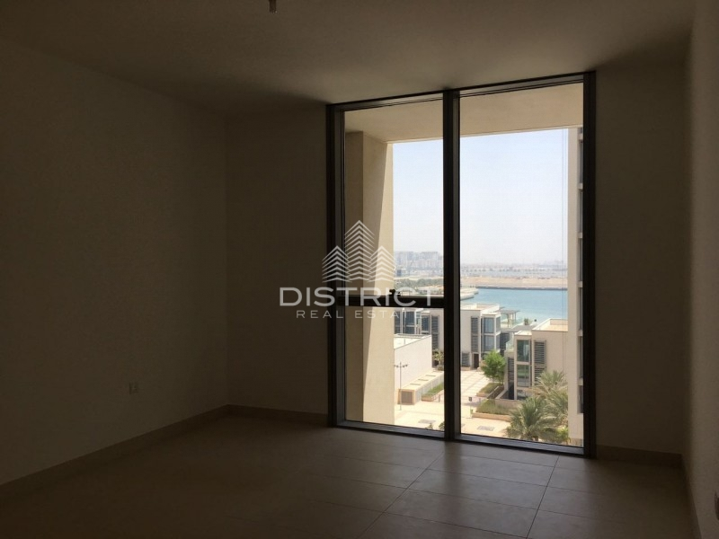 vacant-now-i-spacious-duplex-2br-i-good-view