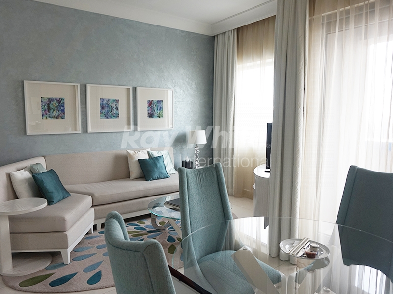 spacious-fully-furnished-service-apartment