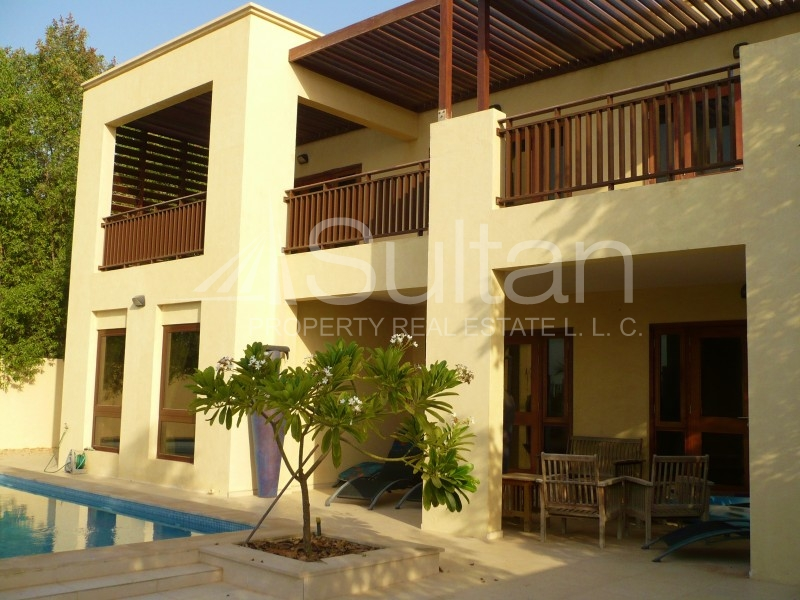 Beach Front And Private Pool Luxury TH